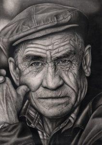 мнение о повышении пенсионного возраста