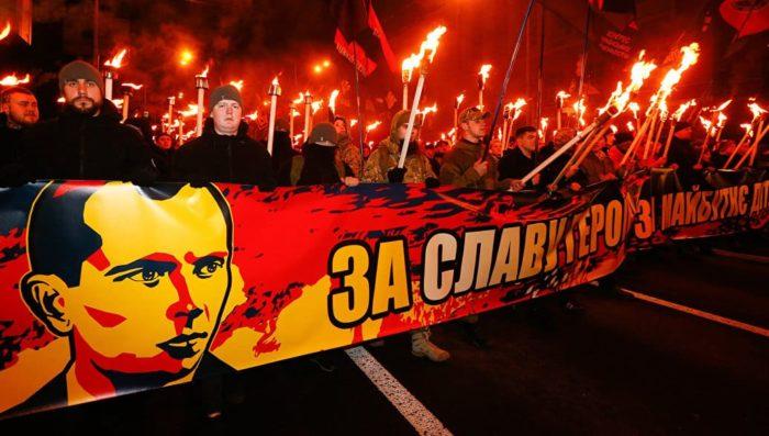 коммунизм, фашизм, либерализм - 01