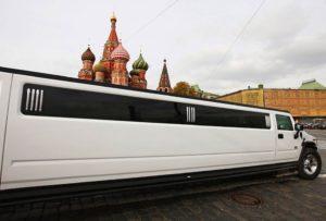 социальный расизм в России