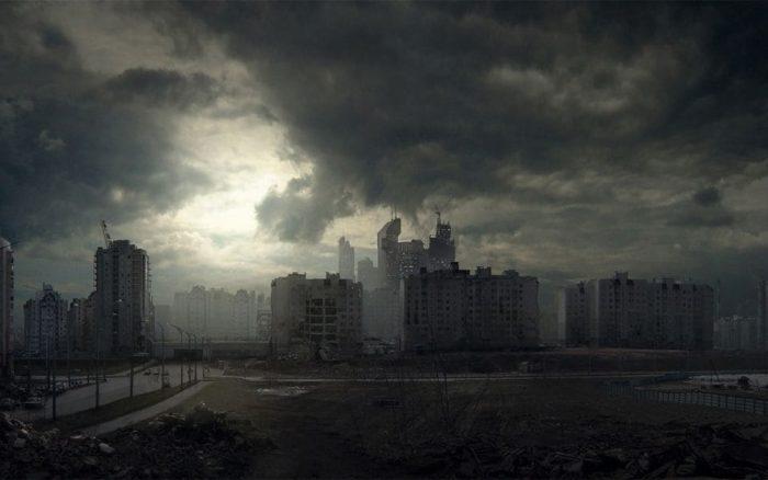 про будущее России - 01