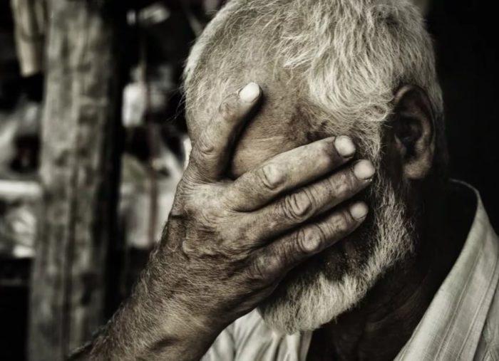 пенсионная реформа - 01