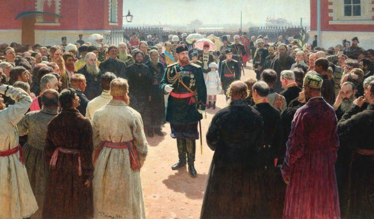император Александр III фото – 03