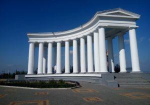 пятая колонна в России
