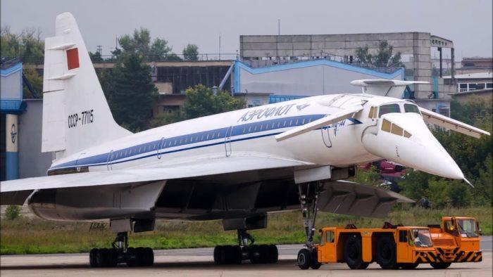 советская авиация – 01