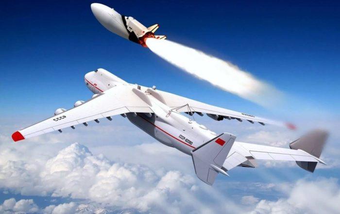 советская авиация – 06
